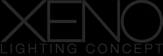 XENO Lighting Concept